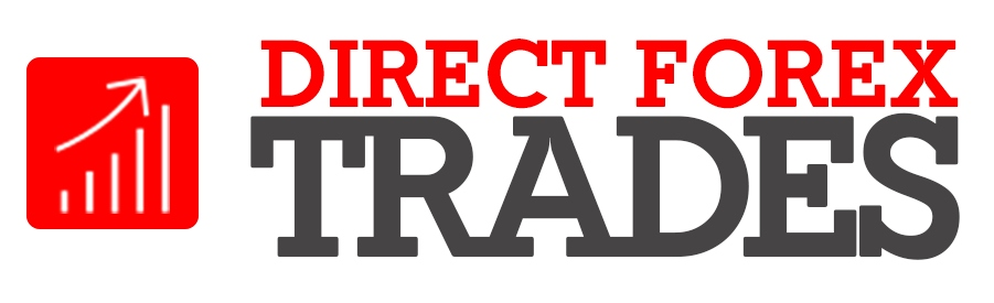 Direct Forex Trades